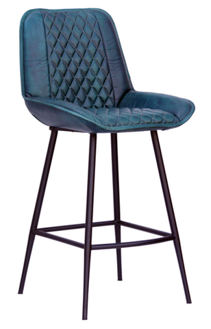 Diamond Barstool
