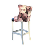 Tuscany Bar Stool - With Pull Ring
