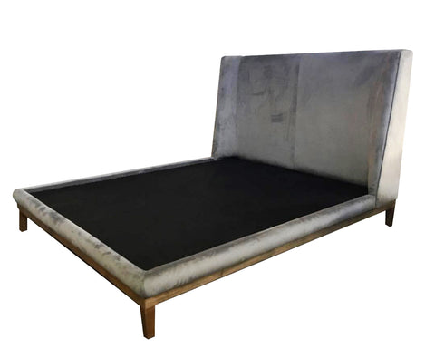Adelaide Upholstered Bed