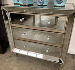 DAV 120 Chest Of Drawers