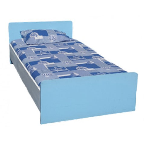 Dream Bed Blue
