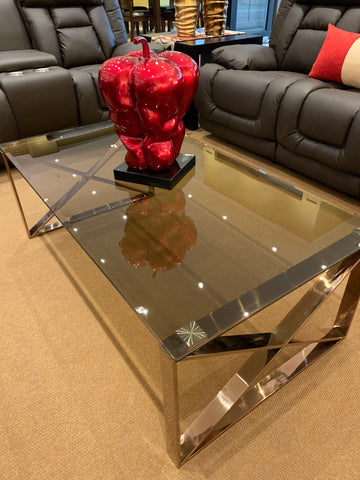 San Antonio Coffee Table