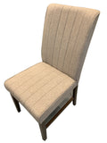 Barbados Dining Chair