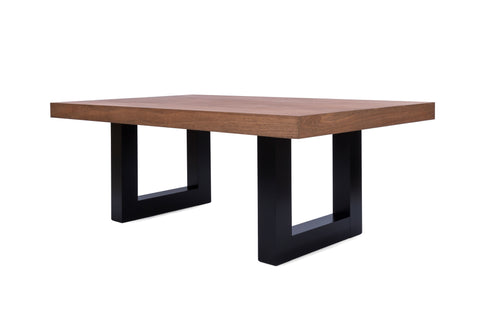 Michigan Dining Table Only