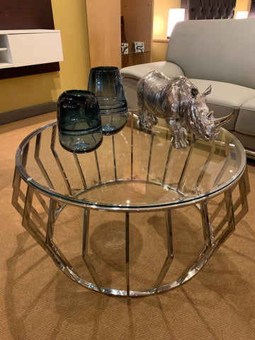Houston Coffee Table