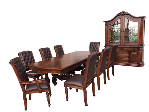 Denmark Dining Room Suite