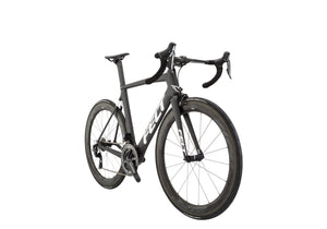 AR FRD-AERO-ROAD-BIKE