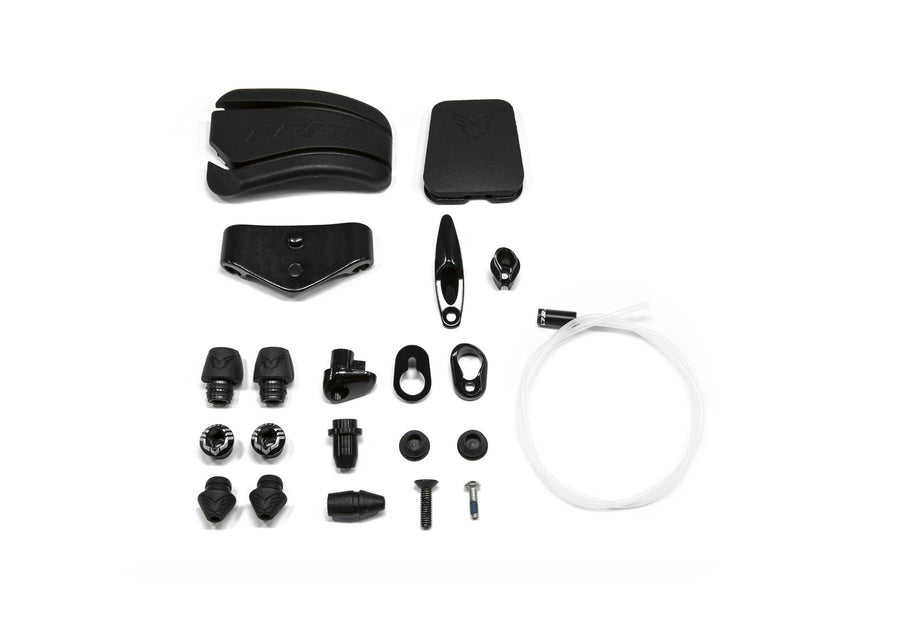 SMALL PARTS KIT FR SERIES