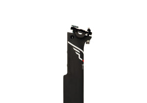SEATPOST DA 25MM FWD OFFSET