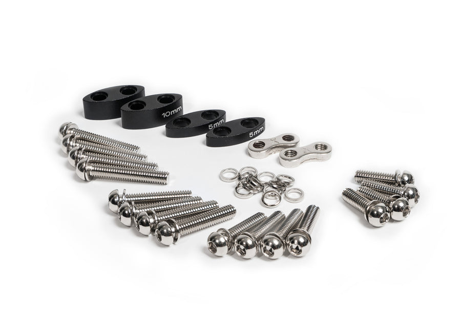 IA DAGGER RISER LOW KIT