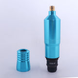 PULSE tattoo pen machine for tattoo cartridge needles
