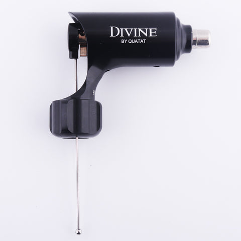 DIVINE EOS tattoo needle cartridge rotary machine