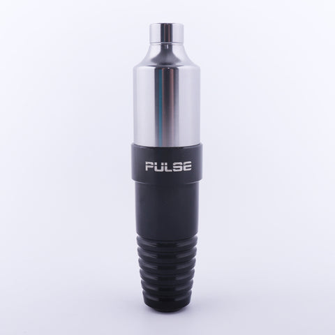 PULSE tattoo pen machine for cartridges
