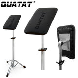 QUATAT Quality Adjustable Portable Tattoo Arm Rest