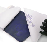 ATSUI Tattoo Thermal Copier Paper