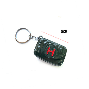 PUBG First Aid Kit Key Pendant Mini Collectibles Alloy Ornaments