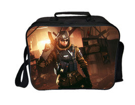 Rainbow Six Siege Lunch Box Series Lunch Bag Zofia