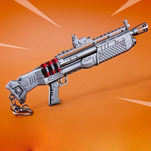Heavy Shotgun - Battle Royale Collectable