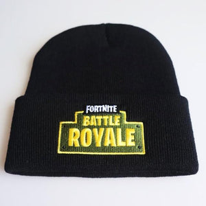 Fortnite Battle Royale - Winter Beanie