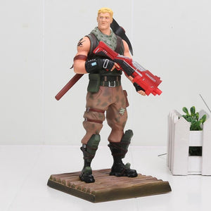 Starter Tfue - Fortnite Limited Edition Statue