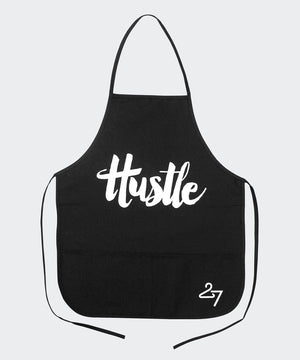 Hustle Creatives' Apron