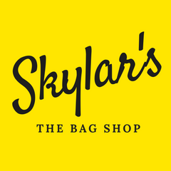 Skylar's: The Bag Shop