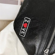 2019 Neutral Sport Leather Casual Cross-body Sling Shoulder Multifunction Men Cross-body Bag Gym Fitness Bags For Men 2018