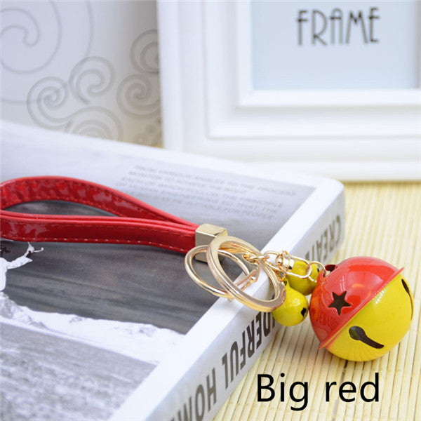 2 big red st-0004
