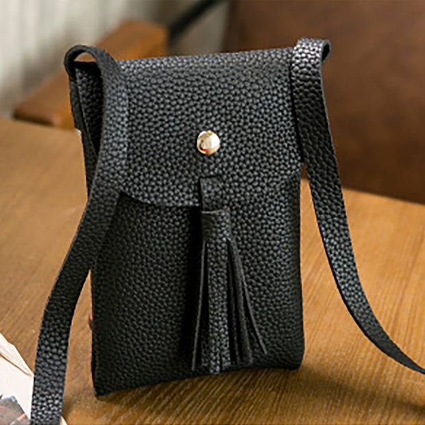 Cute Messenger Bags Small Female Shoulder Bags Women Ladies Mini Purse And Handbags Girl Crossbody Bags