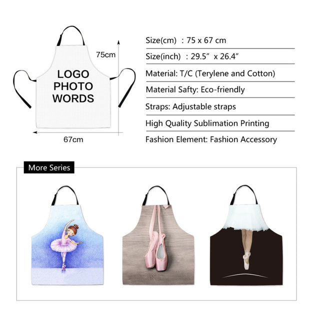 Dispalang Customized Large Capacity Blank Handbag Custom Big Tote Bag Bolsa Feminina Travel Accessory Beach Bags For Lady Girls