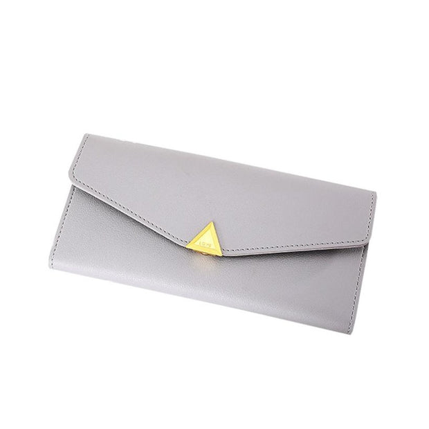 Maison Fabre Fashion Wallets Women Wallets Large Capacity Cute Card Hold Long Purses Lovely 2019 Hot DropShipping