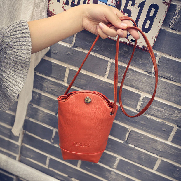 New 2017 Small Shoulder Bag Solid Bag Women Messenger Bags For Women Hot Sale Handbag New Clutch