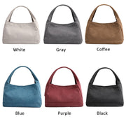 Women's Canvas Handbags Big Capacity Casual Tote For Teenagers Girls High Quality Female Vintage Bags For Women 2018 Bolsas