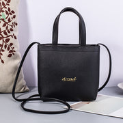 Xiniu Fashion Women Mobile Phone Bag Mini Luxury Handbags Luxury Handbags Women Bags Designer Messenger Purse Crossbody Bag