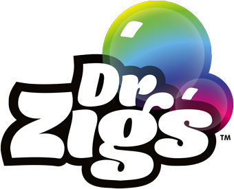 Giant Bubbles by Dr Zigs party kit outdoor fun and play kids and adults dr zigs extraordinary bubbles #ecoethicalfun