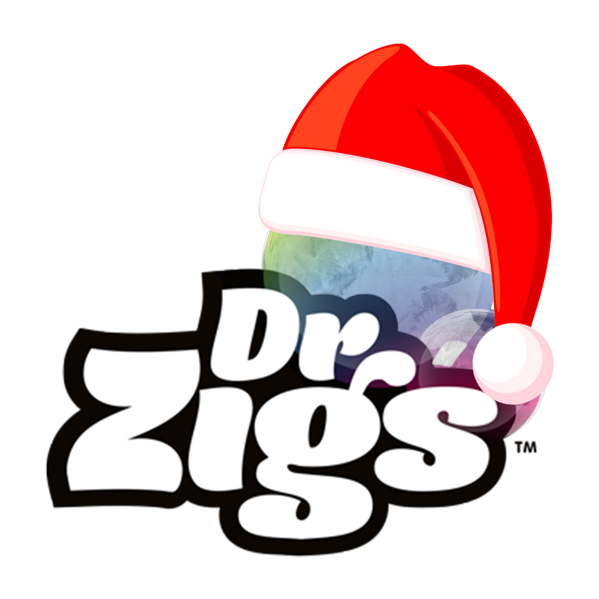 eco ethical giant bubbles dr zigs eco shop toys for children kids games vegan cruelty free plastic free eco toys christmas stocking filler perfect ideas massive bubble soap
