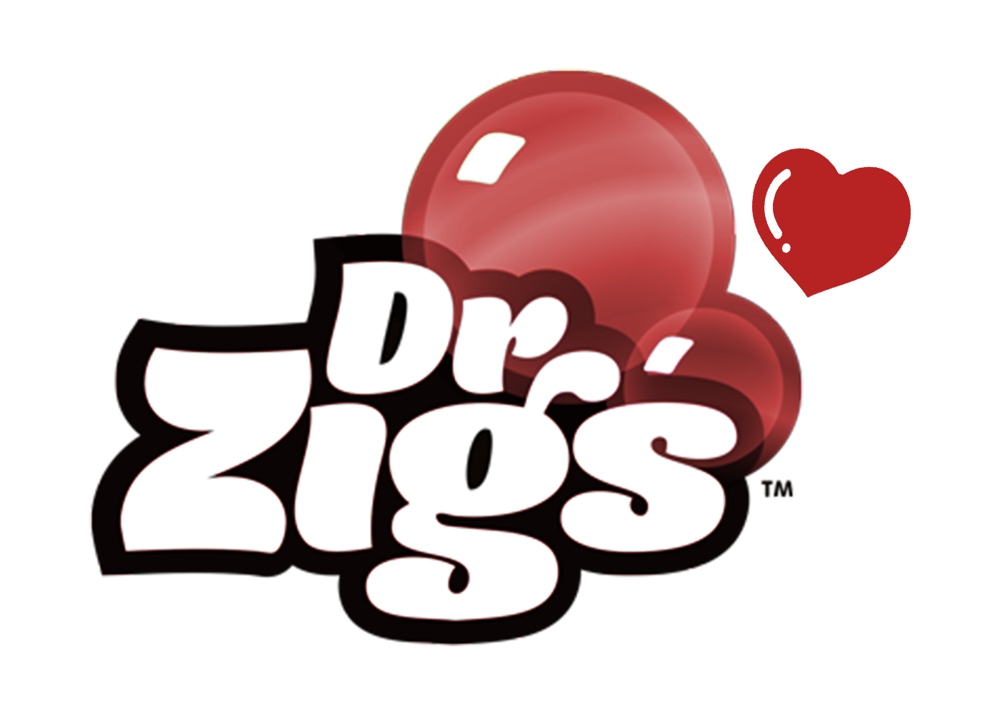 dr zigs extraordinary bubbles giant soap bubble eco ethical shopping 0 waste no plastic toys eco friendly sustainable biodegradable vegan children kids ideas half term