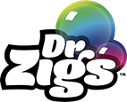 Dr Zigs Giant Bubbles