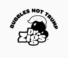 [Best Place To Buy Bubble Toys & Supplies Online] - Dr Zigs