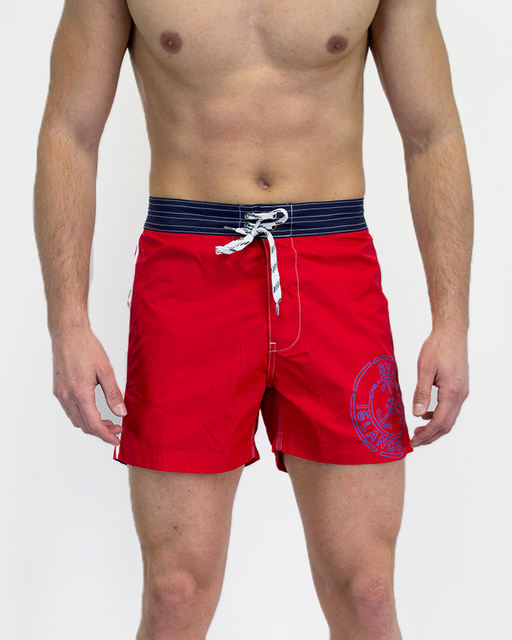 Swim Short Suya