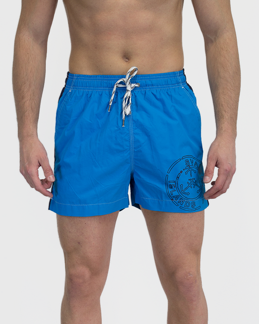 Republic, Swim Short