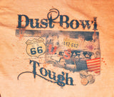 Dust Bowl Tough Dirt Long Sleeve