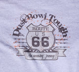 Route 66 Long Sleeve