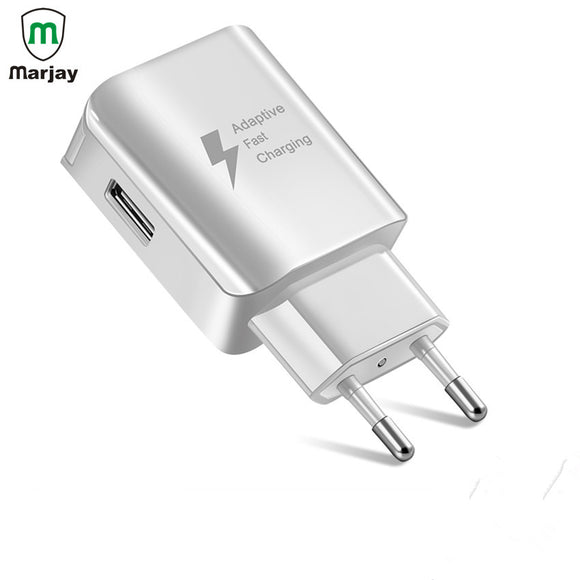 USB Phone Charger  For Samsung Xiaomi Huawei Tablets