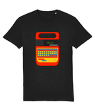 Toys Electrical 'Speak and Spell' Unisex T-Shirt