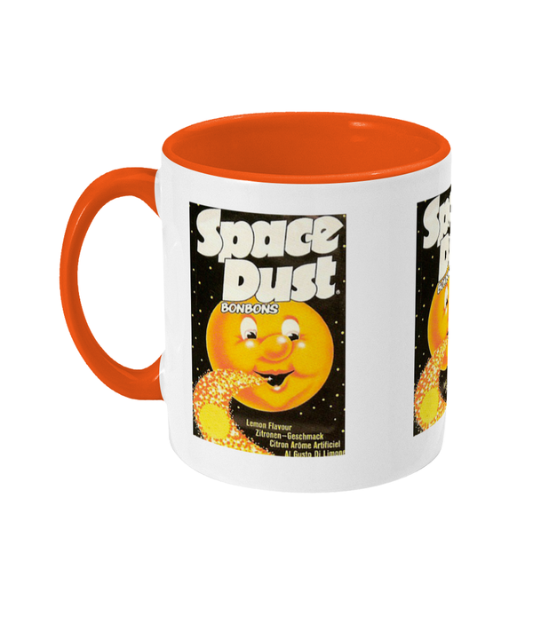 Sweet Shop 'Space Dust'