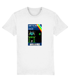 Gaming Sinclair Modern 'PSION Halo' Unisex T-Shirt