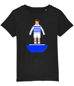 Football Player 'Reading 1978' Children's T-Shirt