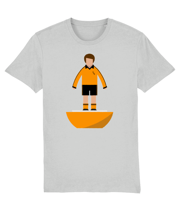 Football Player 'Dundee U 1979' Unisex T-Shirt