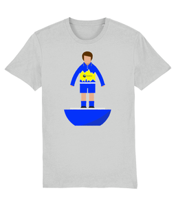 Football Player 'Southend 1996' Unisex T-Shirt
